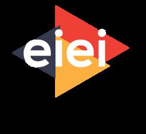 EIEI2016 - Logo - copia