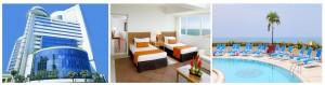 Hotel-Almirante