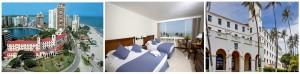 Hotel-Caribe