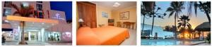 Hotel-Playa-Club
