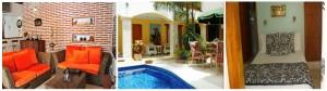 Hotel_Casa_Gloria