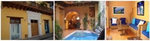 Hotel_Casa_India