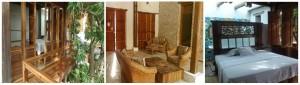 Hotel_Casa_Mango