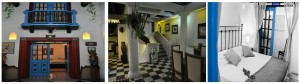 Hotel_Casa_Noble