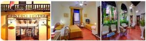 Hotel_Centro_Hotel
