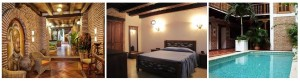 Hotel_Don_Pedro