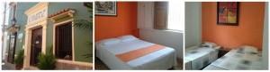 Hotel_Pedregal
