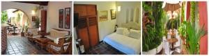 Hotel_Puertas_Cartagena