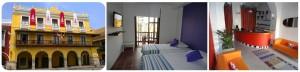 Hotel_Torre_Reloj