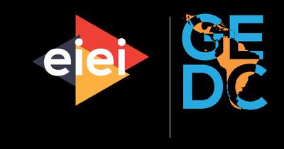 logo gedc web
