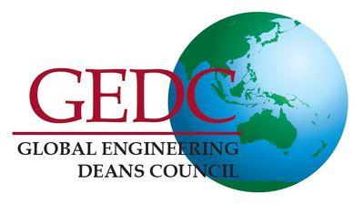 GEDC Logo. Final - copia