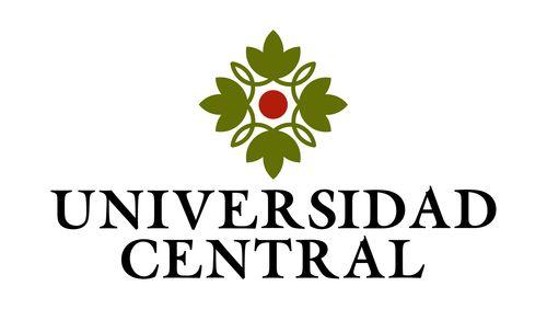 Logo U. Central Centrado-01 - web