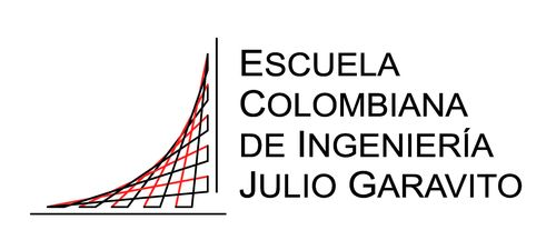 Logotipo institucional - copia