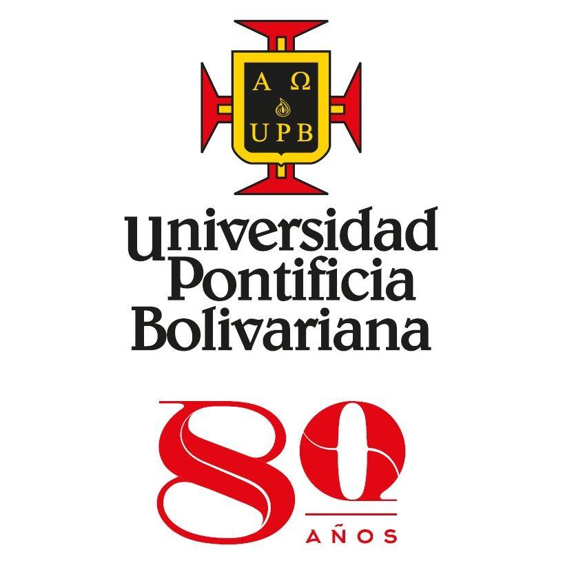 logo upb web