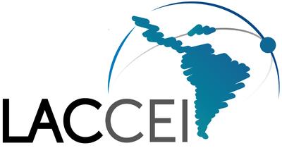 Logo LACCEI - web