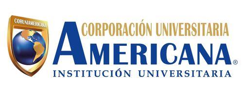 Logo Americana Oficial 2015_Logo Completo Color JPG