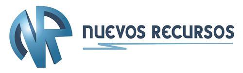 logo nr - web