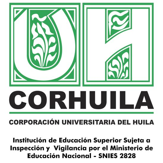 CORHUILA-COLOR - copia