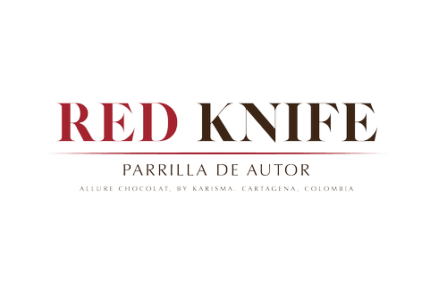 LOGO-FINAL-RED-KNIFE-OK-JEROEN-(1)2 - copia