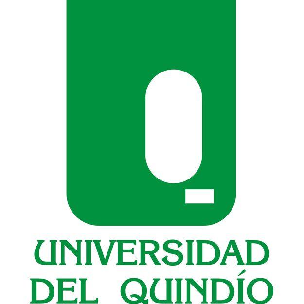 Logo_Universidad_del_Quindio - jpg