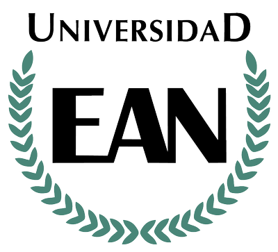 logo_universidad_ean - copia