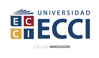 logo_universidad_ecci_2016-01 - copia