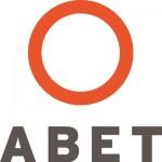 logo-abet