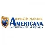 logo-corporacion-universitaria-americana