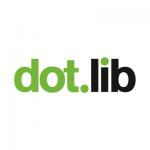 logo-dot-lib
