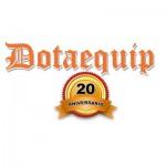 logo-dotaequip-ltda