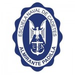 logo-escuela-naval