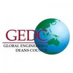 logo-gedc