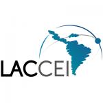 logo-laccei