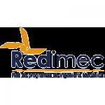 logo-redimec
