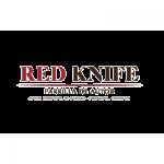 logo-red-knife