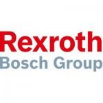 logo-rexroth