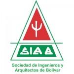 logo-sociedad-de-ingenieros-y-arquitectos-de-bolivar