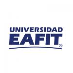 logo-universidad-eafit
