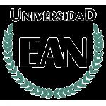 logo-universidad-ean