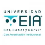 logo-universidad-eia