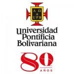 logo-universidad-pontificia-bolivariana
