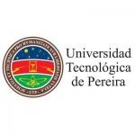 logo-universidad-tecnologica-de-pereira