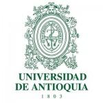 logo-universidad-de-antioquia