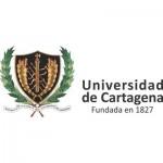 logo-universidad-de-cartagena