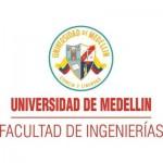 logo programa de ingenieria industrial