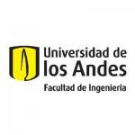 logo-universidad-de-los-andes