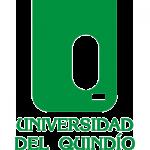 logo-universidad-del-quindio