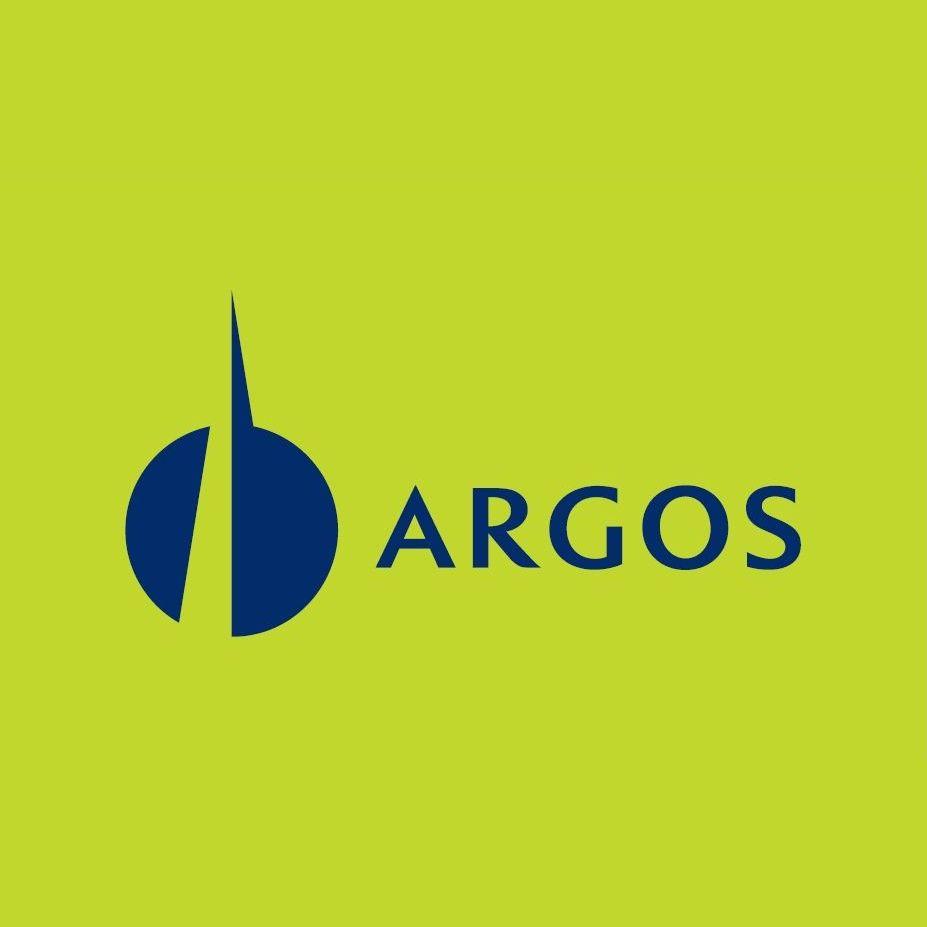 argos-web