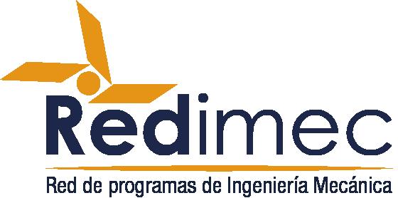 logo_redimec