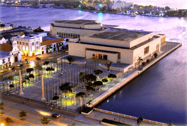 centro-de-convenciones